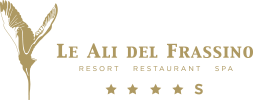 Lealidelfrassino - Restaurant & Style on Garda Lake