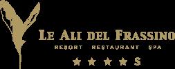 Lealidelfrassino - Restaurant & Style on Garda Lake