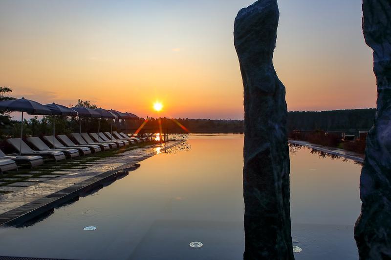 location al tramonto