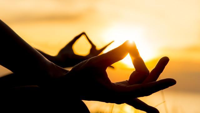 Seminario Yoga con Gabriella Cella - 17 Novembre