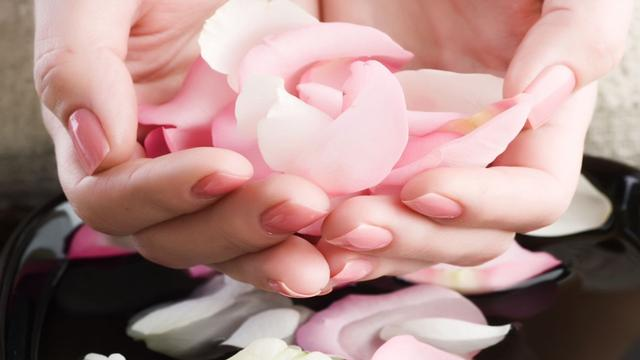 SPECIAL OFFERS FOR MANICURES AND PEDICURES
